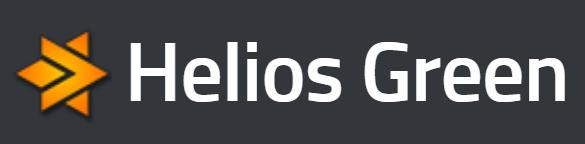 Helios Green